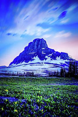 Mount Clemens Photographs