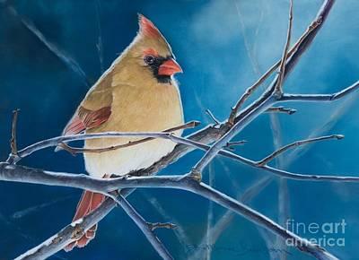 Bird Feeders Art