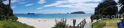 Designs Similar to Hahei Beach by WhiteLens NZ