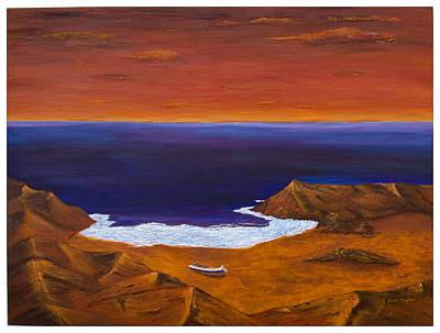 Carl Taylor Art