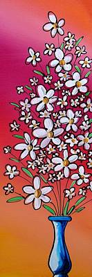 Designs Similar to Pop Flowers - 2