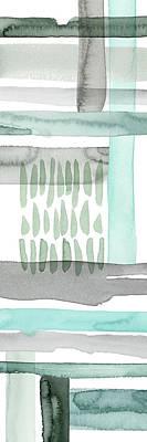 Designs Similar to Cross Stitch Panel II 2