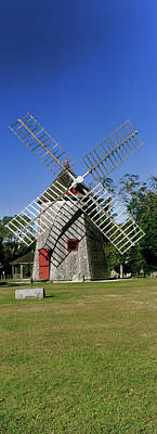 Eastham Windmill Photographs