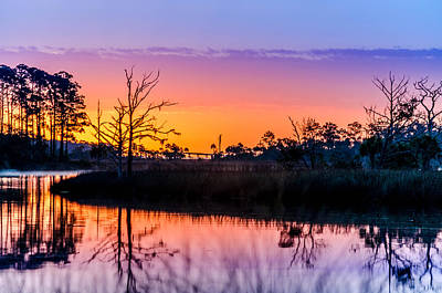 Designs Similar to Early Morning by Don L Williams