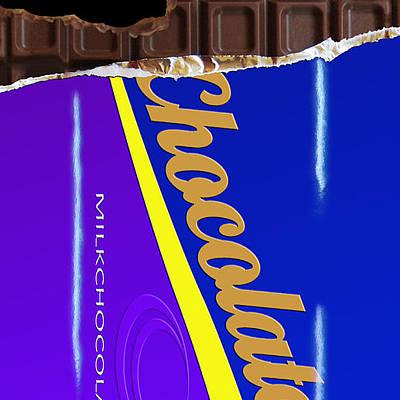 Designs Similar to Chocolate Case