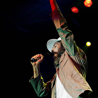 Designs Similar to Matisyahu Live In Concert 5