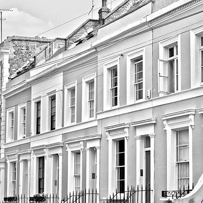 Designs Similar to #nottinghill #london #england