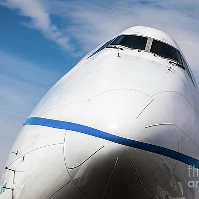 Designs Similar to Boeing 747 Jumbo 1