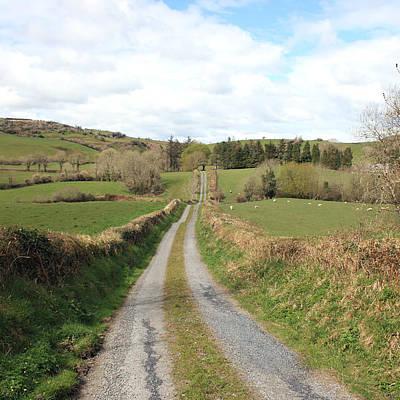 Beautiful Ireland Photographs