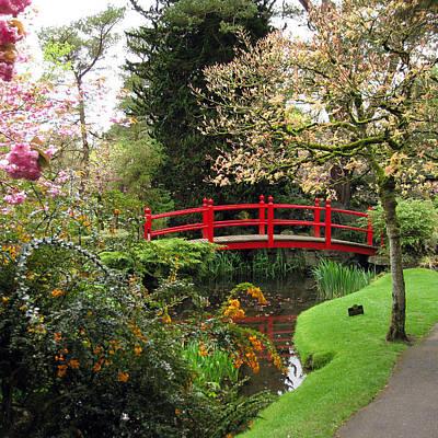 Designs Similar to Japenese Gardens by John Quinn