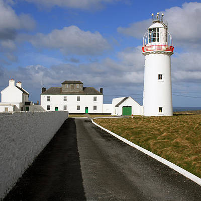 Designs Similar to Loop Head Lighthouse