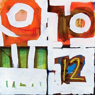 Designs Similar to Sequens1 by Tomas Mayer