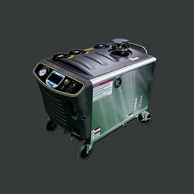 Designs Similar to Steam Car Wash Machine