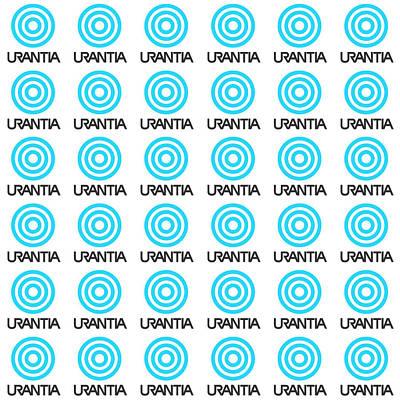 Urantia Art