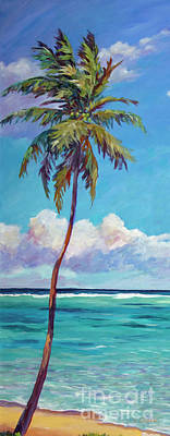 Designs Similar to Tall Palm Tree by John Clark