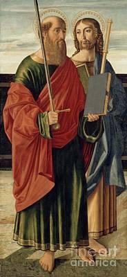 Cristoforo Prints
