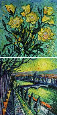 Similar Designs