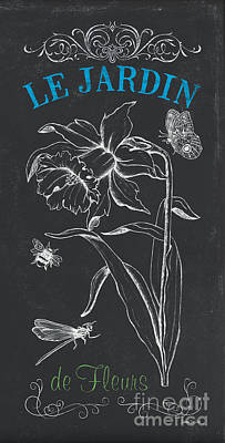 Designs Similar to Botanique 2 by Debbie DeWitt