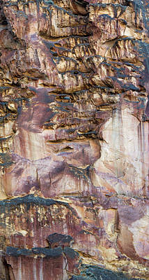 Designs Similar to Leslie Gulch Cliff Vertical