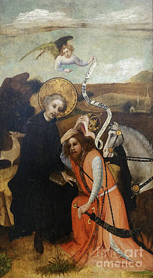 Designs Similar to Charlemagne by Granger