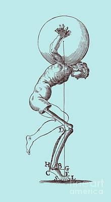 Giovanni Borelli Art