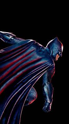 Designs Similar to Batman by Geek N Rock