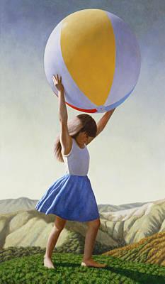 Dream Paintings