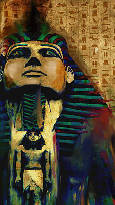 Designs Similar to Egypt 156 3  by Mawra Tahreem