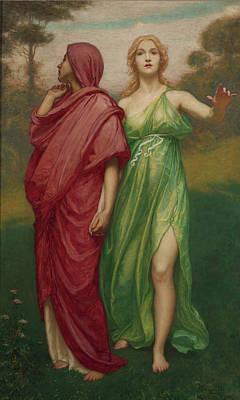 Kenyon Paintings