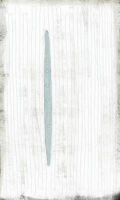 Designs Similar to Daggar 2 by Kathryn Humphrey