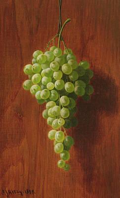 Designs Similar to Grapes   Green