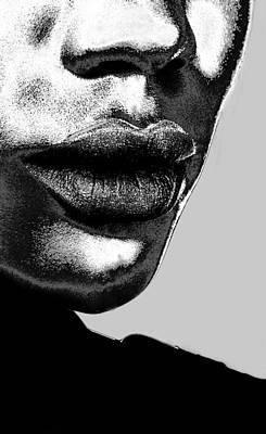 Designs Similar to Lips by Steve K