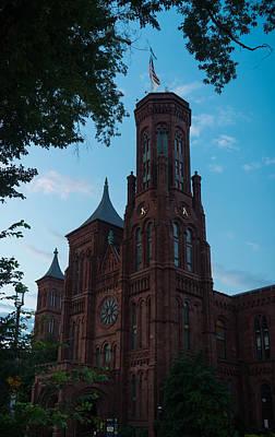 Smithsonian Art