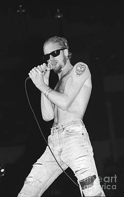 Designs Similar to Layne Staley - Alice In Chains