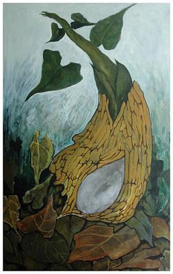 Kannan Paintings