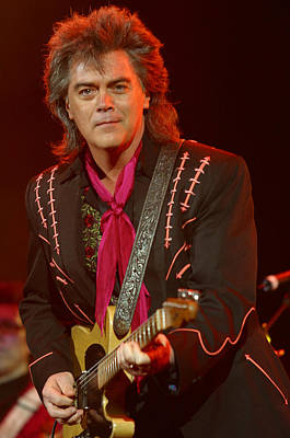 Designs Similar to Marty Stuart by Don Olea