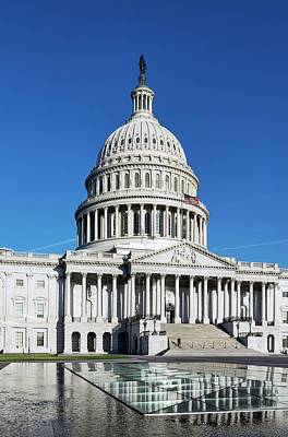 Designs Similar to Capitol Building