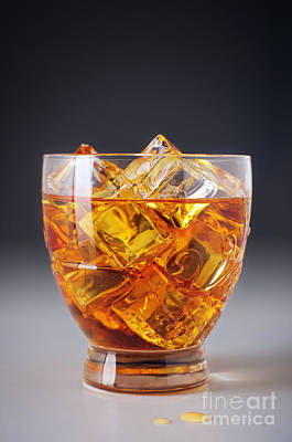 Designs Similar to Drink On Ice by Carlos Caetano