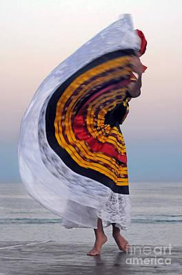 Folk Dances Photographs