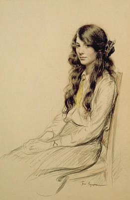 Frederick Drawings Prints