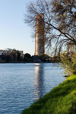 Designs Similar to Torre Sevilla