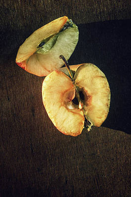 Designs Similar to Drying Apple by Carlos Caetano