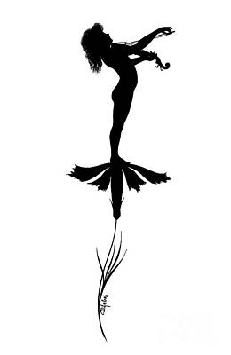 Designs Similar to Fairy Playing A Violin
