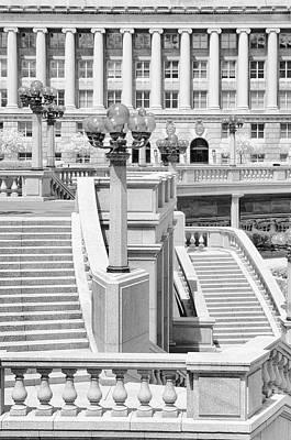 Designs Similar to Pa Capital Plaza