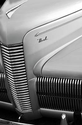 Designs Similar to 1940 Nash Grille by Jill Reger
