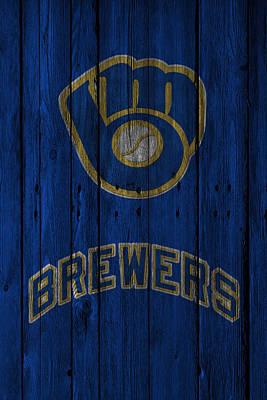 Brewers Photographs