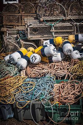 Designs Similar to Lobster Fishing