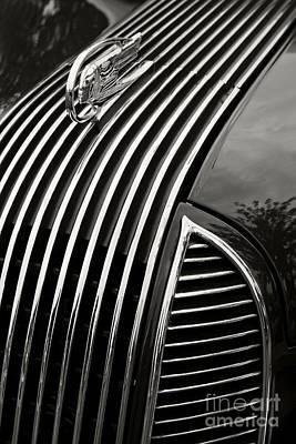 Designs Similar to '36 Pontiac  by Dennis Hedberg
