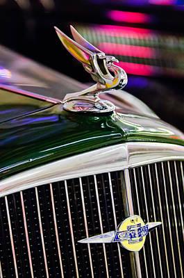 1934 Chevy Art | Fine Art America