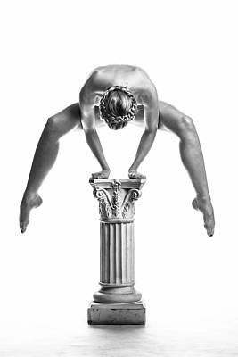 Designs Similar to Balance Or Power